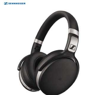 Sennheiser Over-Ear Sound Isolating Headphones - BRAND NEW
