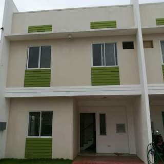 Rent to own house and lot lapulapu