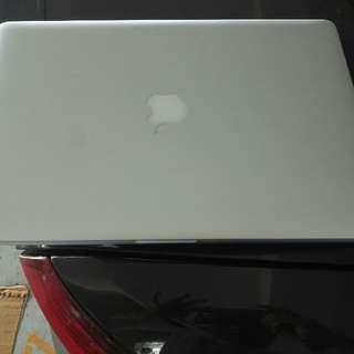 Apple Mcbook Pro A1398