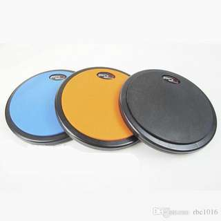PDH Practice Pad w/ Stand