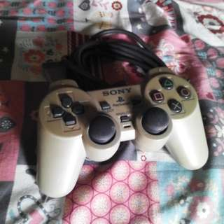 PlayStation or PS1 Controller not PS2 PSP PS3 Nintendo Xbox