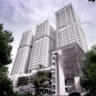 Nadayu28 Sunway Condo Rooms For Rent