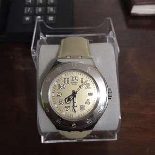 Swatch Irony (Original)
