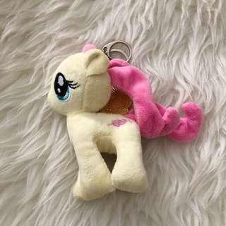 Gantungan my little pony