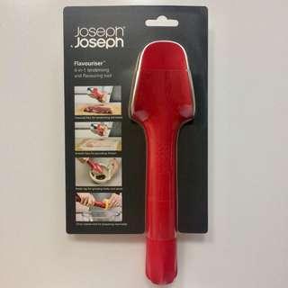 Joseph Joseph Flavouriser - Meat Hammer/ 肉錘
