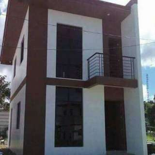 RCD ROYALE HOMES