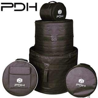 PDH Drum Bag Set