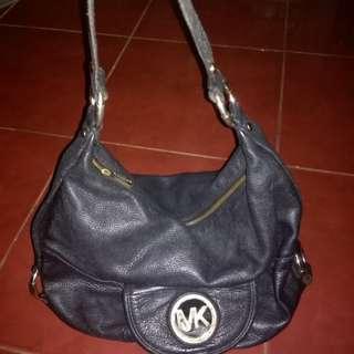 mk fulton bag