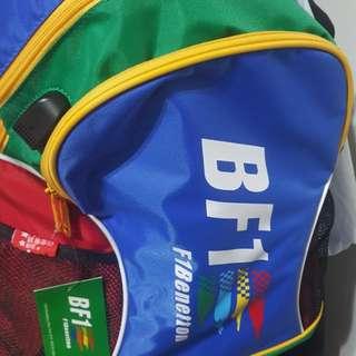 旅遊背包包