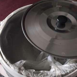 Thermo Pot Panasonic
