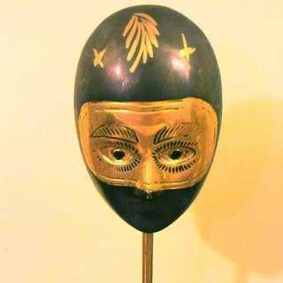 面具(杜拜)