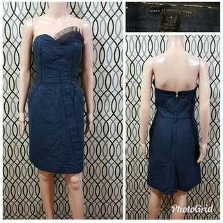 Marc Jacobs Tube Dress