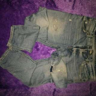 Celena jeans lee