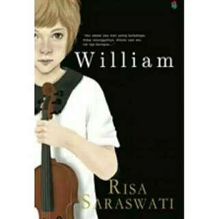 Ebook William