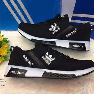 d5f4f4fe2a8301 Adidas shoes size   41-45