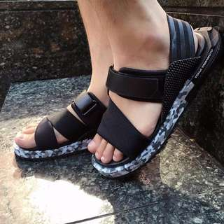 2888707e7 Adidas Y3 Kaohe Sandal