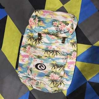 Hawaii Rip Curl Backpack
