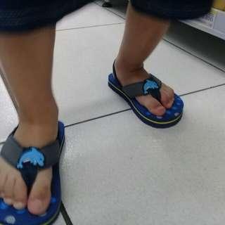 #mau Mothercare Bata bubblegummer slipper