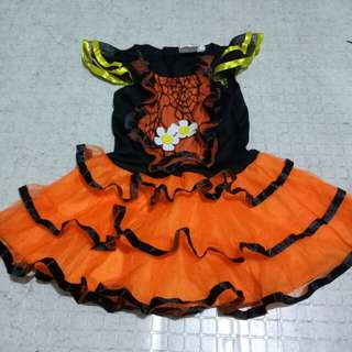 Kiddie Costume REPRICED