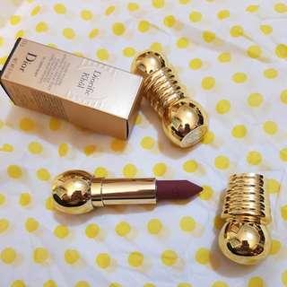 Dior Diorific khôl 741 deep ruby