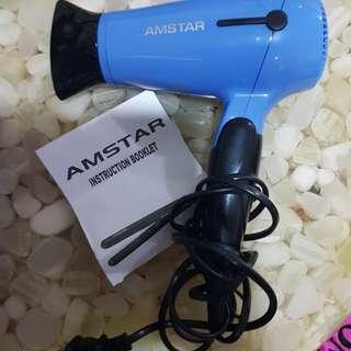 Amstar Hair Dryer