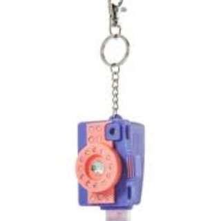 SALE! Auth BBW Pocketbac Holder - Camera