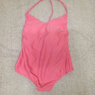 Preloved One-piece