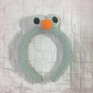 ‼️FREE‼️Sesame Headband