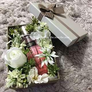 Victoria Secret original gift set