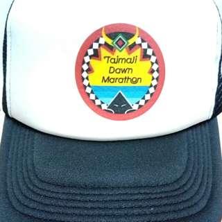 棒球帽/鴨舌帽