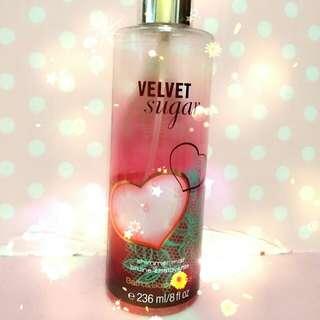 Glitter Sweet Perfume