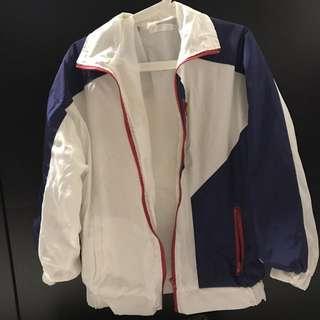 ulzzang jacket