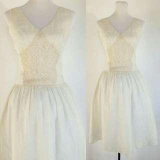 Agatha Dress (FREE SHIPPING)