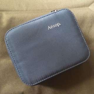 New Aesop Box Bag