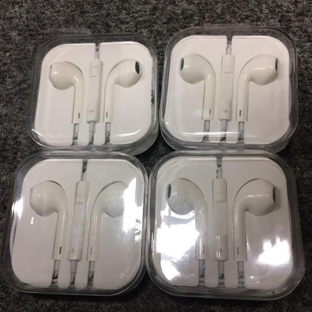 蘋果耳機#幫你省運費