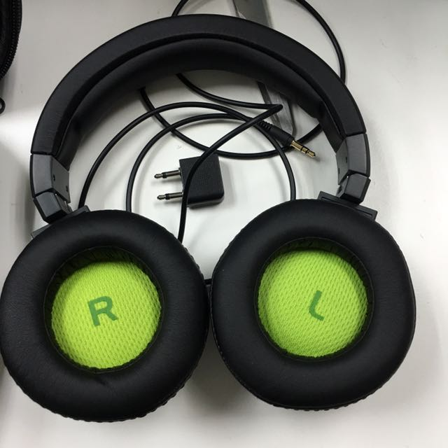 2e493cbdd14 ** SALES ** Bauhn - noise cancelling headphone from Australia, Electronics,  Audio on Carousell