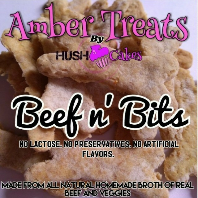 Amber treats dog biscuits pets supplies pet food on carousell forumfinder Image collections