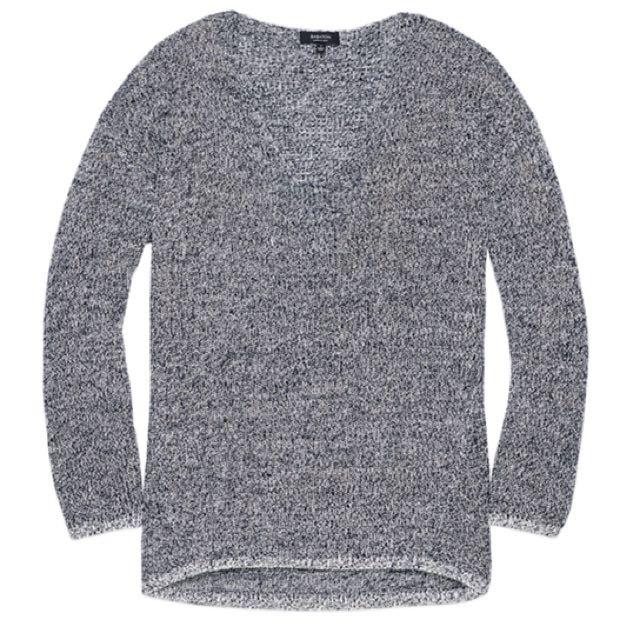 Aritzia Babaton Jarrod sweater