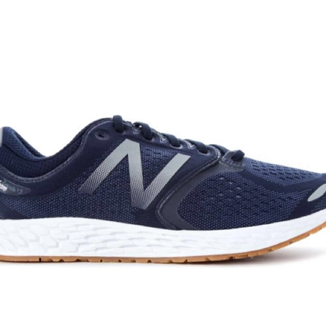 Authentic New Balance ZANT Running Shoes Women