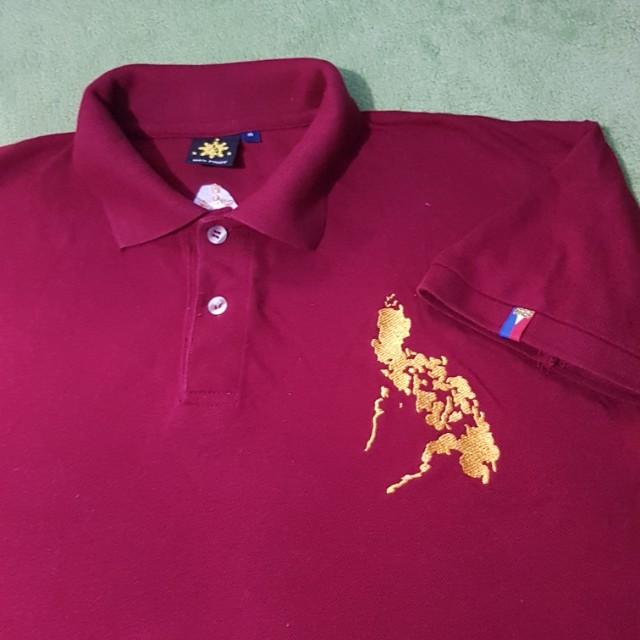 Collezione inspired Polo Shirt