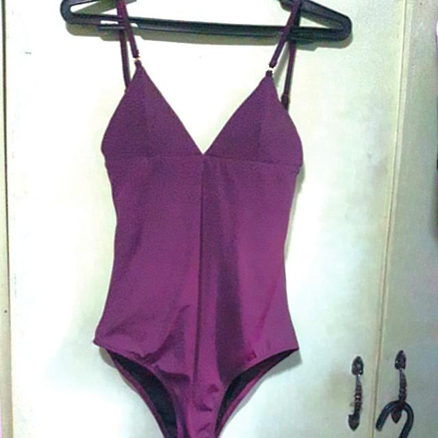 Eighth Mermaid Swimsuit