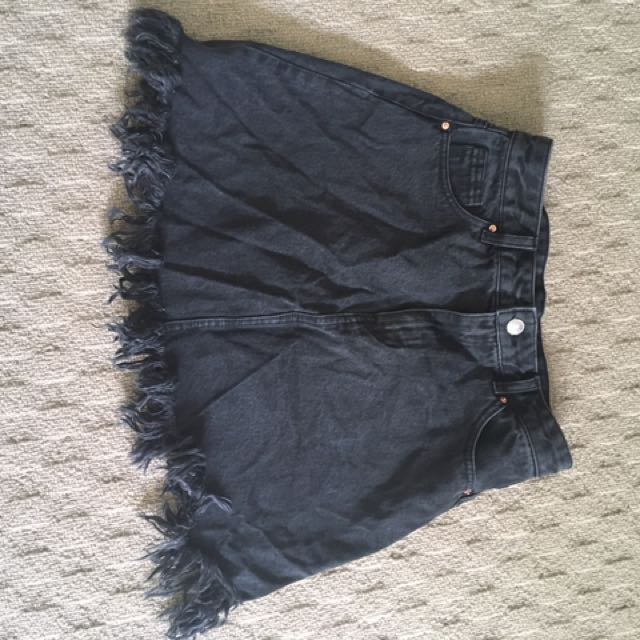 Glassons skirt size 10