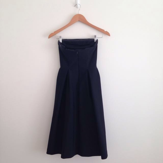 412662aa9f Kookai Franklin Dress