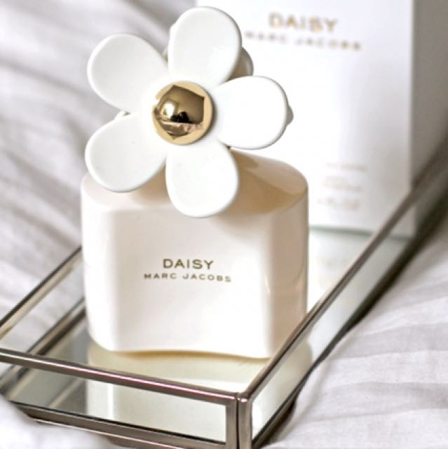 Marc Jacobs Daisy Pure