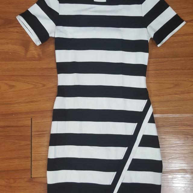 Mds dress