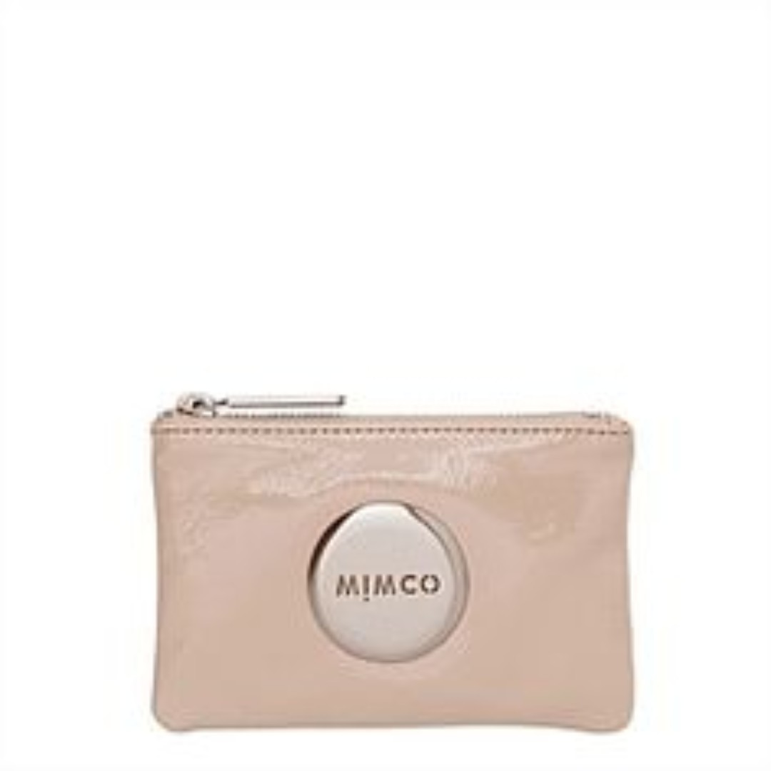 MIMCO Nude - POUCH