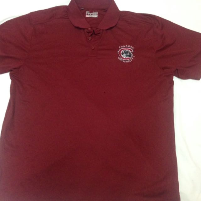 original polo shirt under armor sale