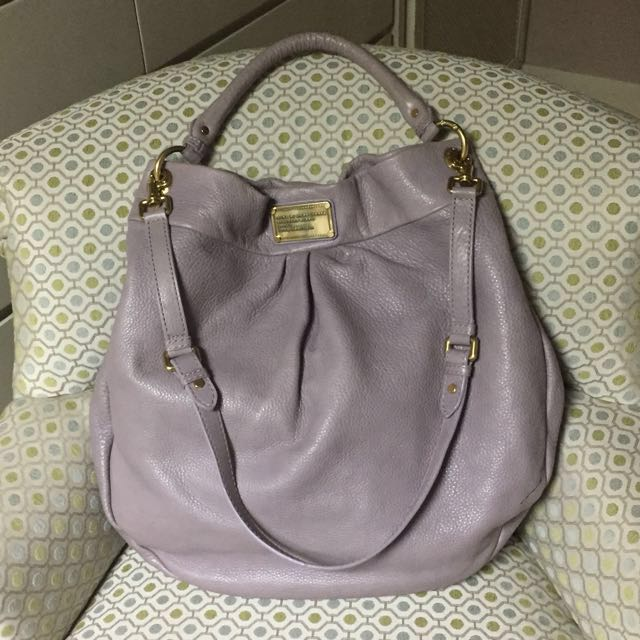 c6aaf33cb1 PRICE MARKDOWN!!! 💯% authentic Marc by Marc Jacobs Workwear Bag ...