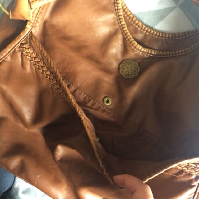 Rip curl Handbag