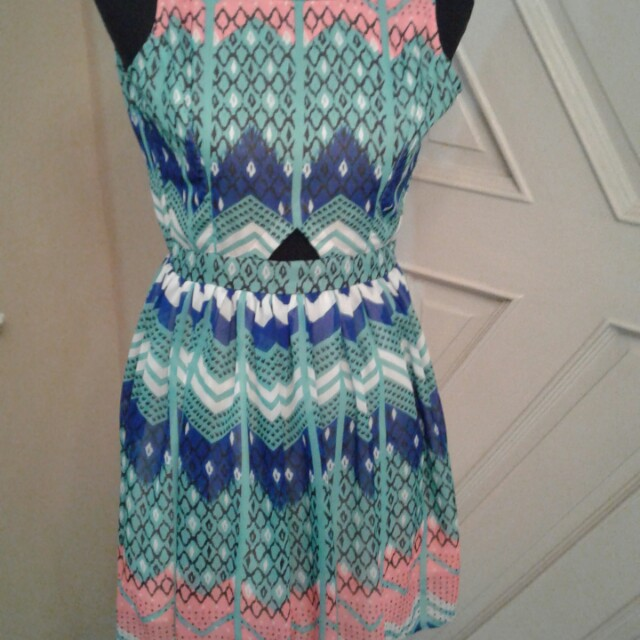 Shop nita dress